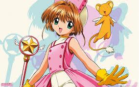 cardcaptor sakura alchetron the free social encyclopedia