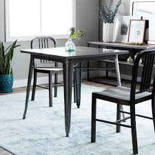 scratch resistant dining table under 300 square dining room tables choose the dining room table
