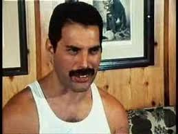 best biography freddie mercury from freddie mercury to prince the best rock and roll biographies