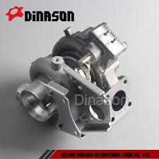 isuzu 4hk1 engine isuzu 4hk1 engine suppliers and manufacturers