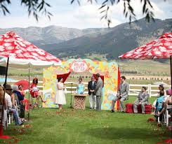 carnival weddings 190 best carnival theme wedding images on 3rd birthday