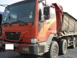 daewoo novus manual daewoo novus manual suppliers and