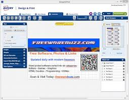 avery design pro 5 best 25 label printing software ideas on make labels