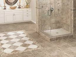 bathroom tile colour ideas creative home depot bathroom tile designs decor color ideas simple