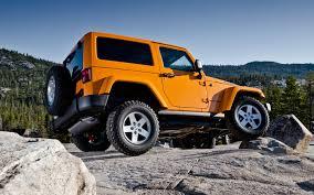 jeep passport 2015 jeep wrangler pickup truck 2018 2019 car release date