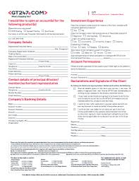 citizenship in the nation fillable worksheet fill online