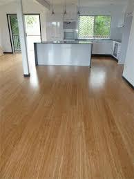 bamboo flooring company akioz com