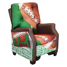 Toddler Recliner Chair Best Comfort Toddler Recliner Home Designs Insight