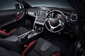 nissan r34 interior nissan r35 gtr specifications images information