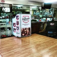precision barber shop 14 photos barbers 2379 sw college rd