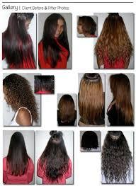 micro link hair extensions celite micro links hair extensions
