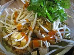 comment cuisiner une courgette comment cuisiner une courgette spaghetti nouveau vegan montréal pad