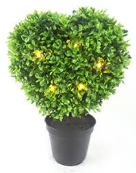 Artificial Topiaries - artificial topiarys hedges boxwood topiary balls spiral cones