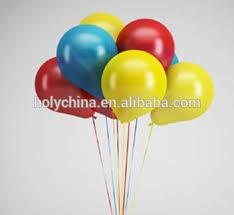 plastic balloons hot sale plastic balloon buy plastic balloon