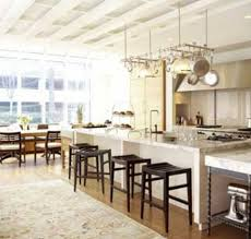 Kitchen Island With Table Extension Kitchen Island Tables