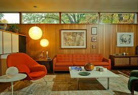 Mid Century Modern Living Room by Best 10 Mid Century House Ideas On Pinterest Mid Century Modern