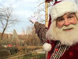 Indiana travel channel images Travel channel takes santa for a ride the indiana insider blog jpg