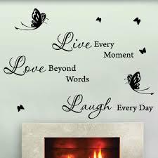 live laugh love wall art like success live laugh love wall art