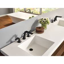 faucet com 65350lf bl in matte black by brizo