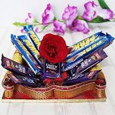487 best valentines day gifts 51 best chocolates images on chocolate