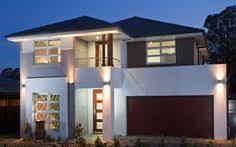 Evoque 40 Double Level by Kurmond Homes New Home Builders