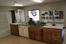 delta faucets for kitchen delta faucets for kitchen and bath north star plumbing heating