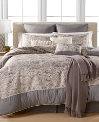 Cherry Blossom Comforter Sets Jessica Sanders Bed In A Bag And Comforter Sets Queen King