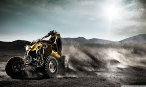 atv racing 4k hd desktop wallpaper for 4k ultra hd tv u2022 wide