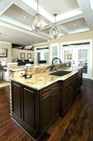 kitchen islands with granite top kitchen island black granite top granite top kitchen island granite