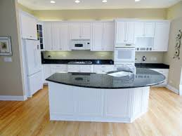 Kitchen Cabinet Refinishing Cost Kitchen More Beauty Look Kitchen With Refacing Kitchen Cabinets