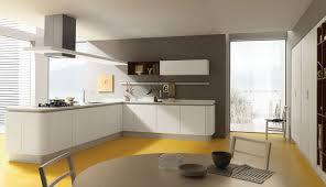 Kitchen No Cabinets Hard Maple Wood Grey Yardley Door Kitchen With No Upper Cabinets