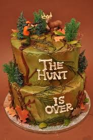 grooms cake of all about grooms cake tradition and 30 garish exles to