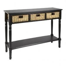 console tables on sale foter