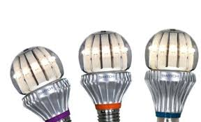 do you need special light bulbs for dimmer switches switch light bulb switch led light bulbs dimmer switches for halogen