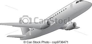 aereo clipart images eps clipart vecteur de avion ligne 21 167 illustrations