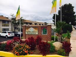 sierra pointe apartments rentals st george ut apartments com