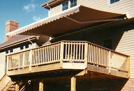 Awning Colors Retractable Awnings Affordable Tent And Awnings Pittsburgh Pa