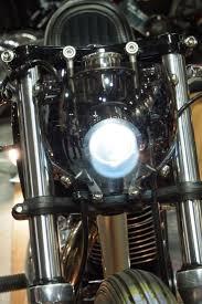 145 best custom motorcycles images on pinterest custom bikes