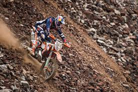 enduro motocross racing red bull signature series red bull hare scramble 2016