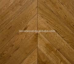 Laminate Parquet Wood Flooring Parquet Wood Flooring Parquet Wood Flooring Suppliers And
