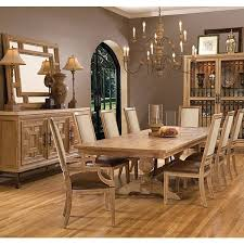 dining room furniture houston tx 124 best dining room furniture images on pinterest dining rooms