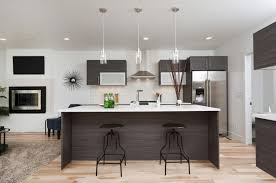 Home Interior Makeovers And Decoration Ideas Pictures  Modern - Modern furniture denver