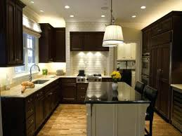 gift ideas for kitchen tea unique kitchen layouts gallery of u shaped kitchen designs great