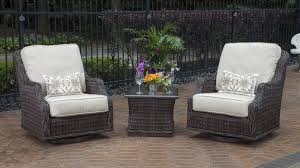 elated designer outdoor furniture tags bamboo patio furniture