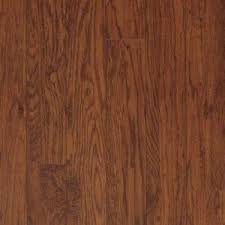 pergo prestige potomac hickory 10mm thickness x 4 15 16 in wide x