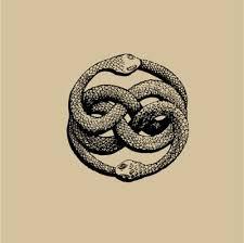 les 25 meilleures idées de la catégorie tatouage ouroboros sur