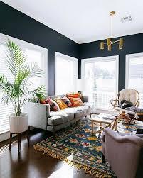 Contemporary Modern Living Room Best 25 Modern Living Room Colors Ideas On Pinterest Teal