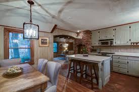 Brookwood Kitchen Cabinets Brookwood Drive B Barganier