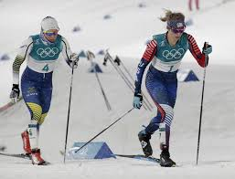 good things to come u0027 diggins sure best medal chance is coming up