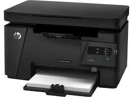 computer source hp printer